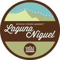 LGN_Circle_LOGO